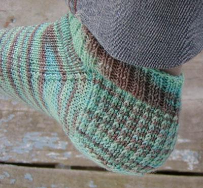 heather-sock1.jpg