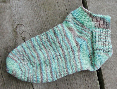 http://midnightknitter.com/blog/wp-content/uploads/2006/06/heather-sock2.jpg