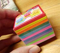 http://midnightknitter.com/blog/wp-content/uploads/2006/06/origami-jan1.jpg