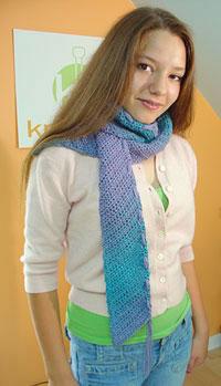 http://midnightknitter.com/blog/wp-content/uploads/2006/07/karaoke-crochet-scarf.jpg