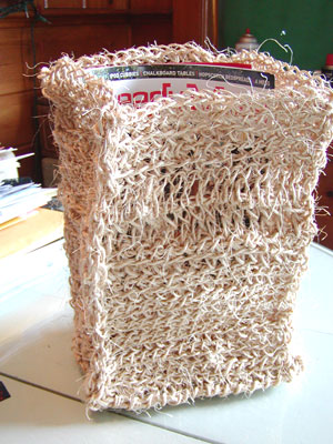 http://midnightknitter.com/blog/wp-content/uploads/2006/08/crochet-trash-thing1.jpg