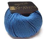 kara-silk515.jpg