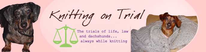 http://midnightknitter.com/blog/wp-content/uploads/2006/08/knitting-on-trial.jpg