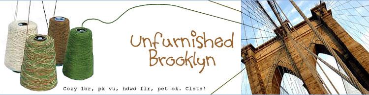 http://midnightknitter.com/blog/wp-content/uploads/2006/08/unfurnishedbrooklyn.jpg