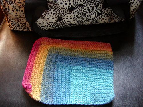 http://midnightknitter.com/blog/wp-content/uploads/2006/09/karaoke-crochet.jpg