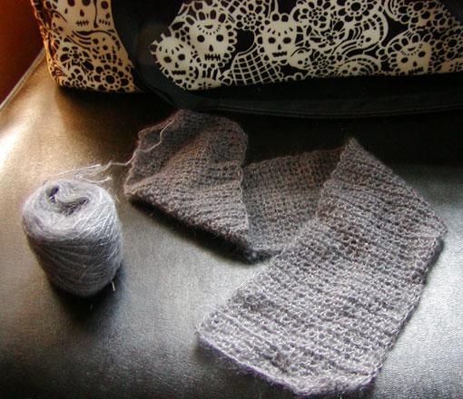http://midnightknitter.com/blog/wp-content/uploads/2006/09/mohair-kusa-crochet1.jpg