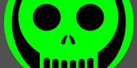 http://midnightknitter.com/blog/wp-content/uploads/2007/02/poisonapplelogo.jpg