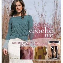 crochetmebook.jpg