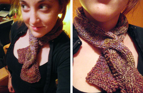 http://midnightknitter.com/blog/wp-content/uploads/2008/10/parfait-scarf.jpg