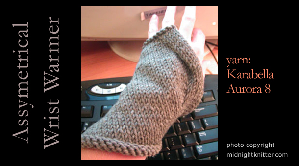 http://midnightknitter.com/blog/wp-content/uploads/assym-wrist.jpg