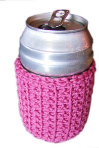 beer-can-cozy.jpg
