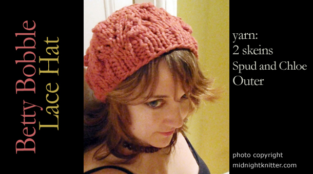 http://midnightknitter.com/blog/wp-content/uploads/betty-boble.jpg