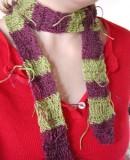 allhemp3 scarf