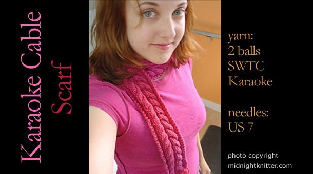 http://midnightknitter.com/blog/wp-content/uploads/karaoke-cable.jpg