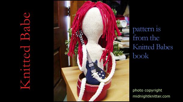 http://midnightknitter.com/blog/wp-content/uploads/knittedbabe.jpg