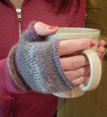 mini hand warmers