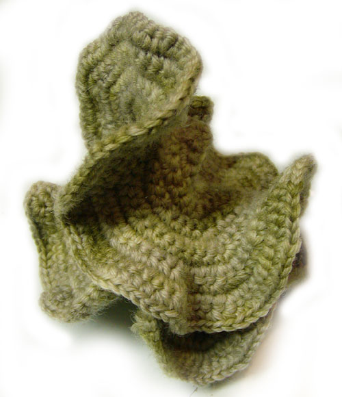 hyperbolic-crochet
