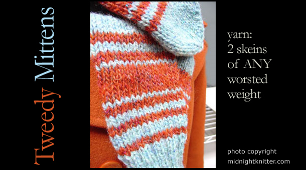 http://midnightknitter.com/blog/wp-content/uploads/tweedymitts.jpg