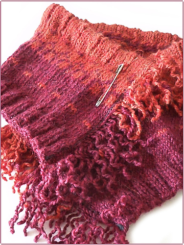 Slip Slip Knit » Free Patterns